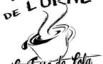 Café des bords de l'Orne